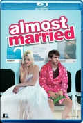 Almost Married (2014) Poster