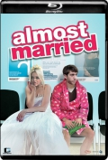 Almost Married (2014) 1080p Poster