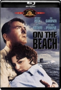 On the Beach (1959) 1080p Poster