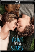 The Fault in Our Stars (2014) 1080p Poster