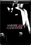 American Gangster (2007) 1080p Poster