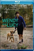 Wendy and Lucy (2008) Poster