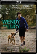 Wendy and Lucy (2008) 1080p Poster