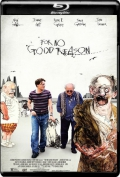 For No Good Reason (2012) 1080p Poster