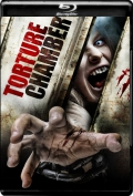 Torture Chamber (2013) 1080p Poster