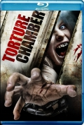 Torture Chamber (2013) Poster