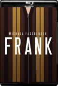 Frank (2014) 1080p Poster