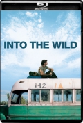 Into the Wild (2007) 1080p Poster
