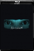 Stricken (2010) 1080p Poster