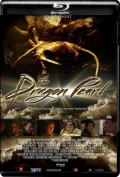 The Dragon Pearl (2011) 1080p Poster