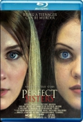 Perfect Sisters (2014) Poster