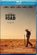 Mystery Road (2013) Poster