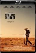 Mystery Road (2013) 1080p Poster
