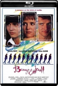 Benny and Joon (1993) 1080p Poster