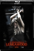 The Disappearance of Lenka Wood (2014) 1080p Poster