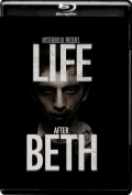 Life After Beth (2014) 1080p Poster