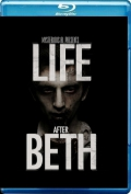Life After Beth (2014) Poster