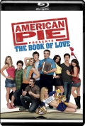 American Pie Presents The Book of Love (2009) 1080p Poster