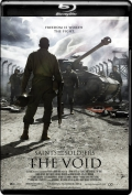 Saints and Soldiers The Void (2014) 1080p Poster