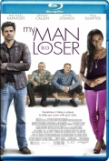 My Man Is a Loser (2014) Poster