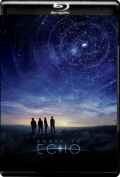 Earth to Echo (2014) 1080p Poster