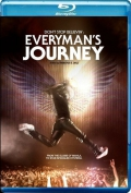 Don't Stop Believin' Everyman's Journey (2012) Poster