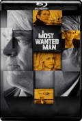 A Most Wanted Man (2014) 1080p Poster