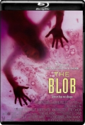The Blob (1988) 1080p Poster