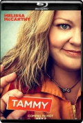Tammy (2014) 1080p Poster