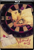 Withnail and I (1987) 1080p Poster