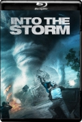 Into the Storm (2014) 1080p Poster