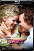 Candy (2006) 1080p Poster