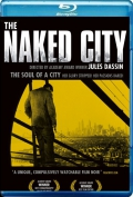 The Naked City (1948) Poster