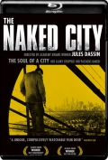 The Naked City (1948) 1080p Poster