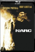 Narc (2002) 1080p Poster