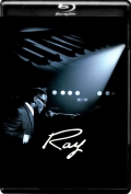 Ray (2004) 1080p Poster