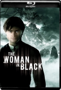 The Woman in Black (2012) 1080p Poster