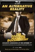 An Alternative Reality The Football Manager Documentary (2014) 1080p Poster