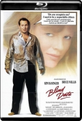 Blind Date (1987) 1080p Poster