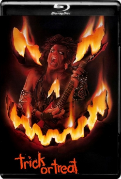 Download Yify Movies Trick Or Treat 1986 1080p Mp4 In Yify