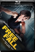 Free Fall (2014) 1080p Poster
