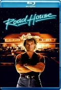 Road House (1989) Poster