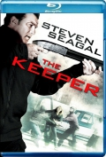 The Keeper (2009) Poster