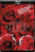 Youth Without Youth (2007) 1080p Poster