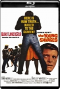 The Young Savages (1961) 1080p Poster