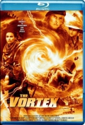 The Vortex (2012) Poster