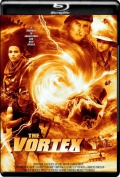 The Vortex (2012) 3D Poster