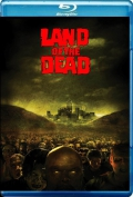 Land of the Dead (2005) Poster