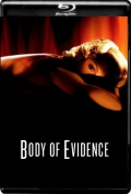 Body of Evidence (1993) 1080p Poster