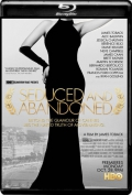 Seduced and Abandoned (2013) 1080p Poster